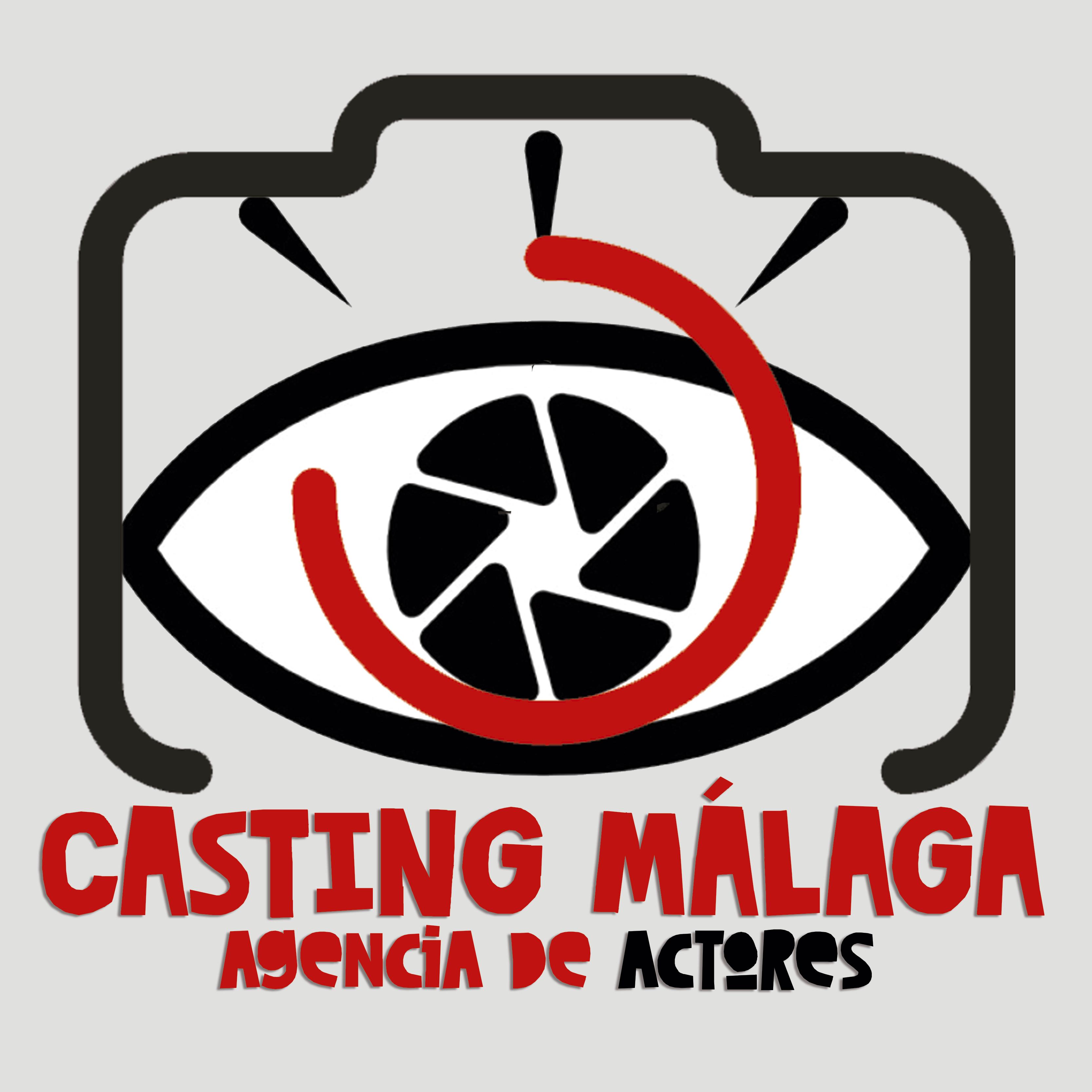 Casting Málaga