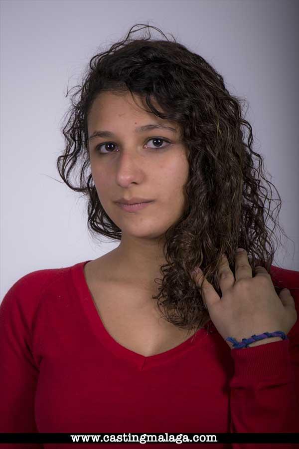 Sandra Torrecillas