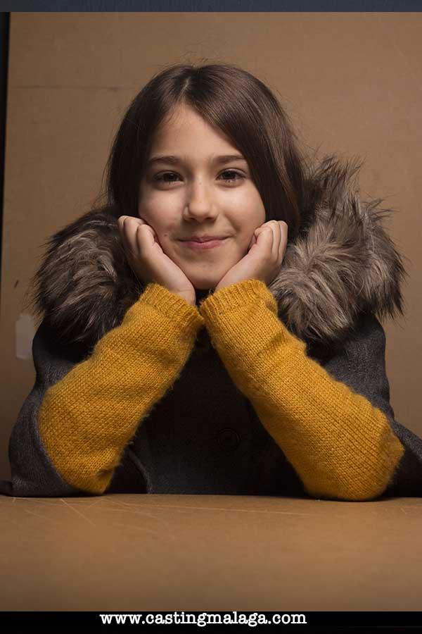 Telma Álvarez