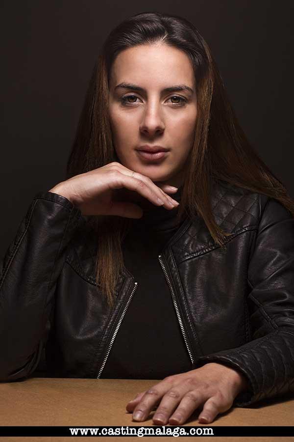Zamara Rodriguez